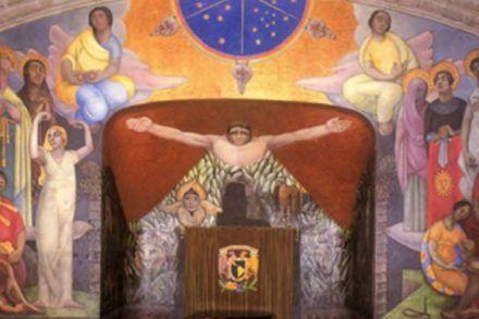 Detalle del libro Apuntes y derecho público