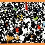 """Detalle del libro sobre la """"Revolución Mexicana"""""""