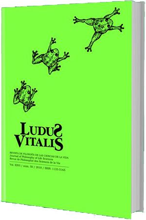Ludus Vitalis 49