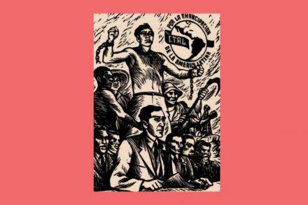 Detalle de la portada de Lombardo