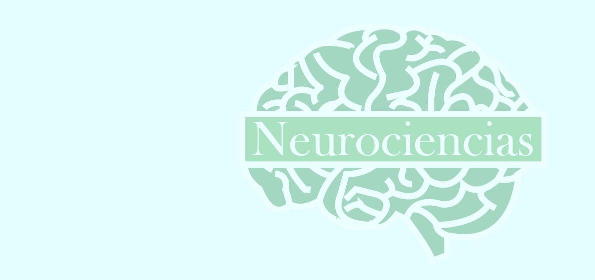 portada neurociencias