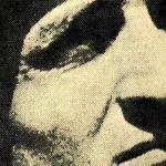 Imagen de Ramón Via Fernández, asesinado por el franquismo