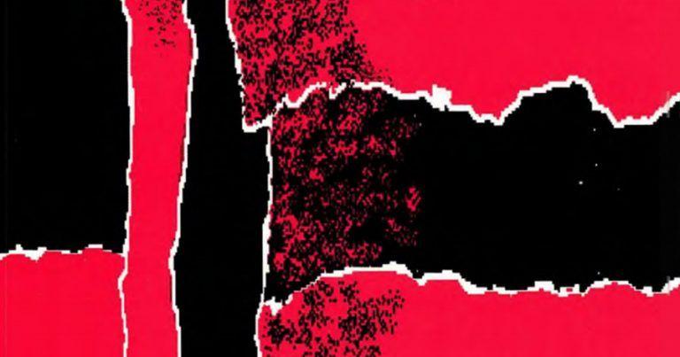 Detalle del libro del Día mundial del proletariado