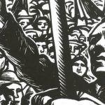 Imagen del libro Movimiento Sindical Mexicano
