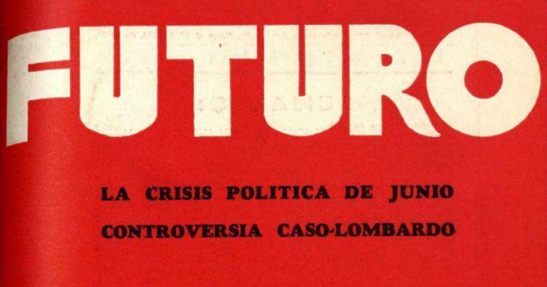 Detalle Caso-Lombardo Futuro
