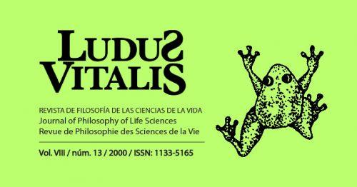 Detalle Ludus Vitalis