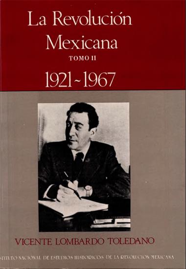 la revolución mexicana, imagen