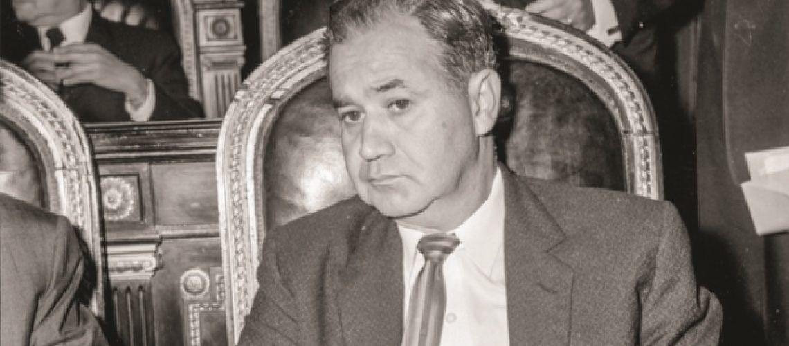 Carlos-Alberto-Madrazo-Becerra