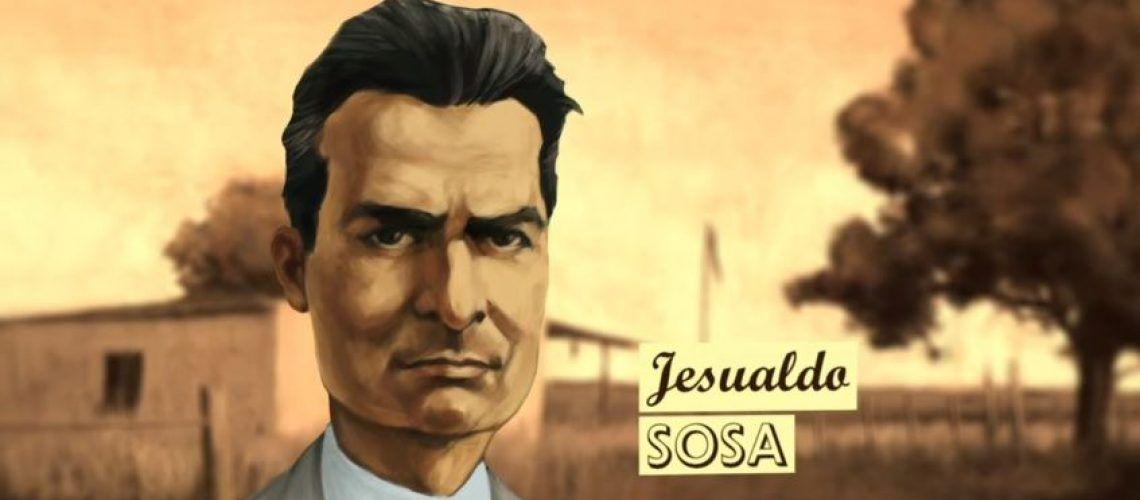Jesualdo-Sosa