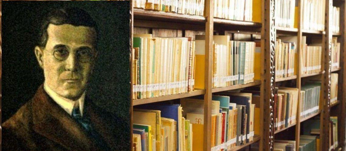Bernardo J. Gastélum
