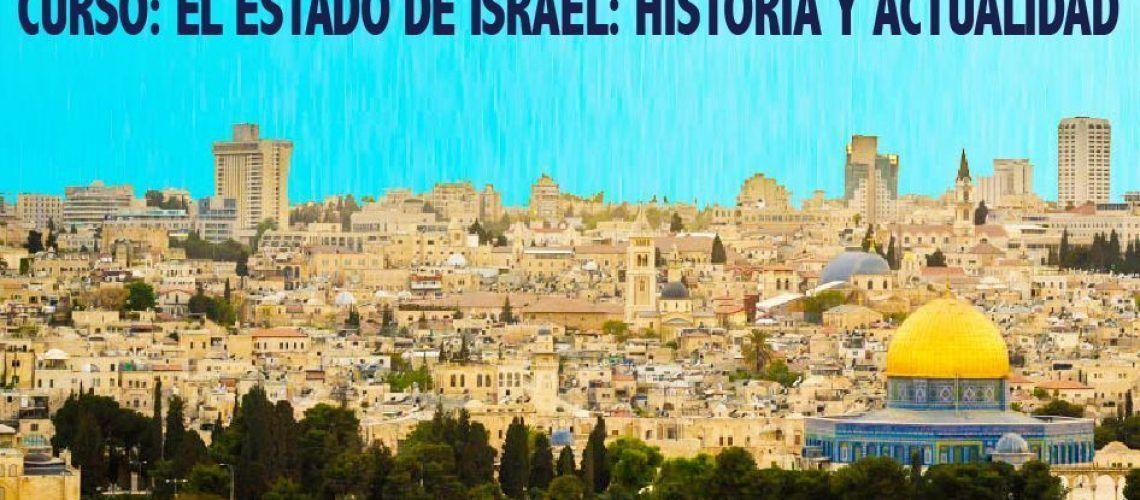 cabecera-israel-a-01