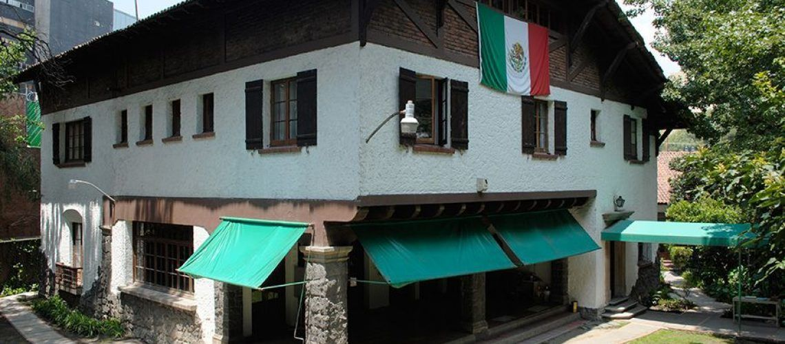 Centro Lombardo Toledano