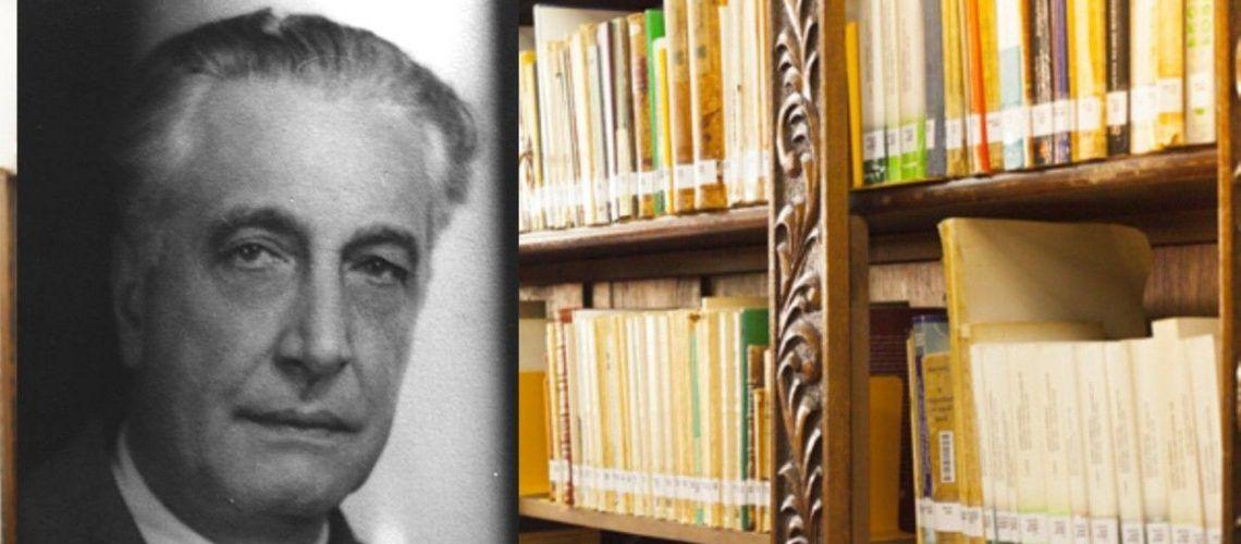 Gustavo-Gallinal
