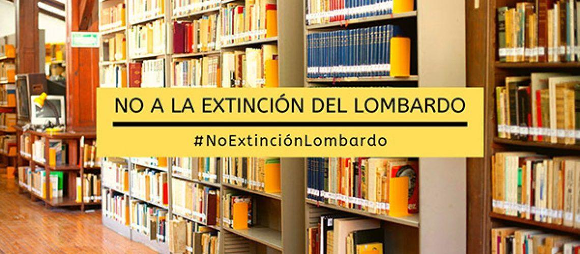 no-exticion-lombardo-4