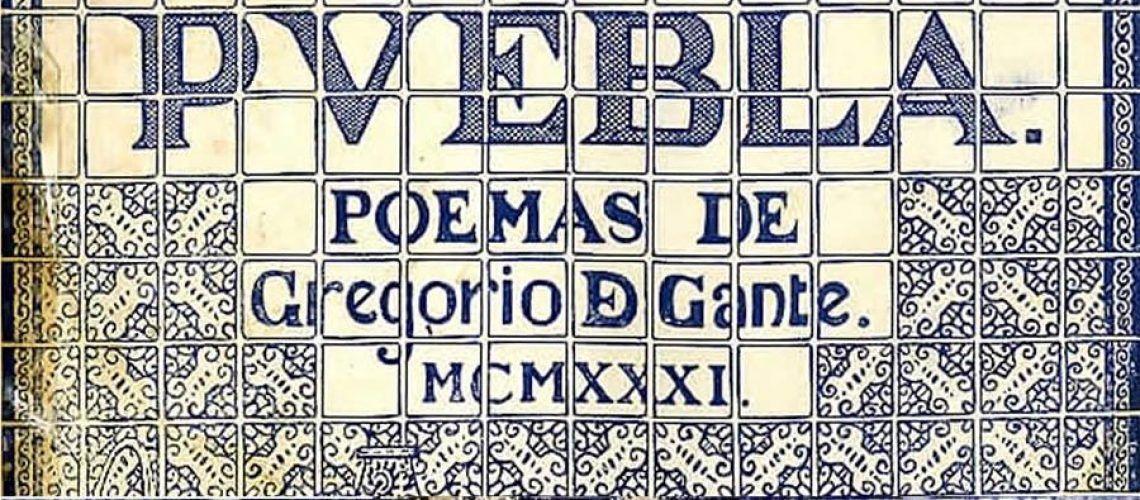 poemas-de-greagorio-de-gante