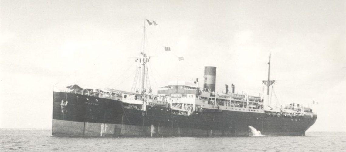 Sinaia