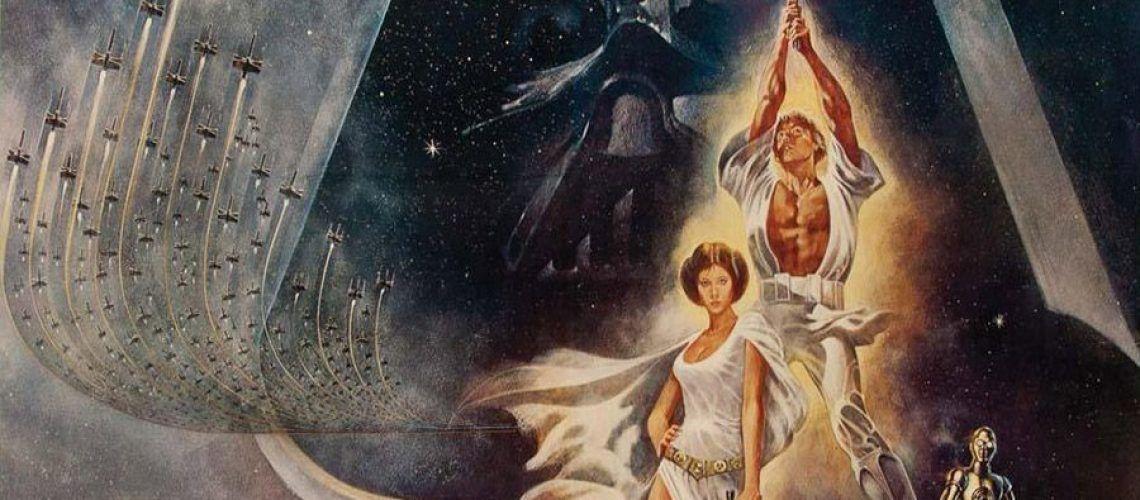 star-wars-portada-2